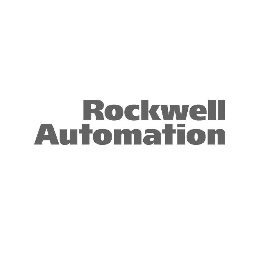 Client-Logos_Rockwell.jpg