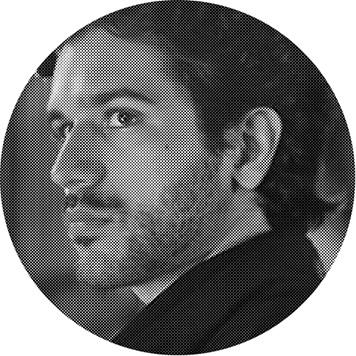 sm_profile.jpg