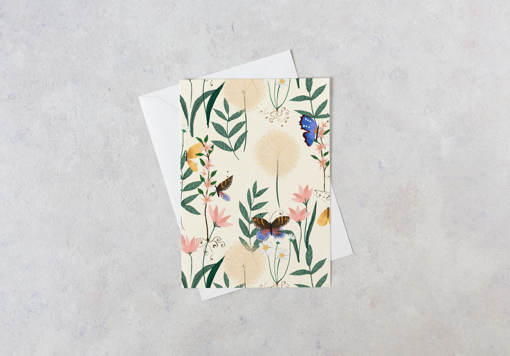 Card-8.jpg