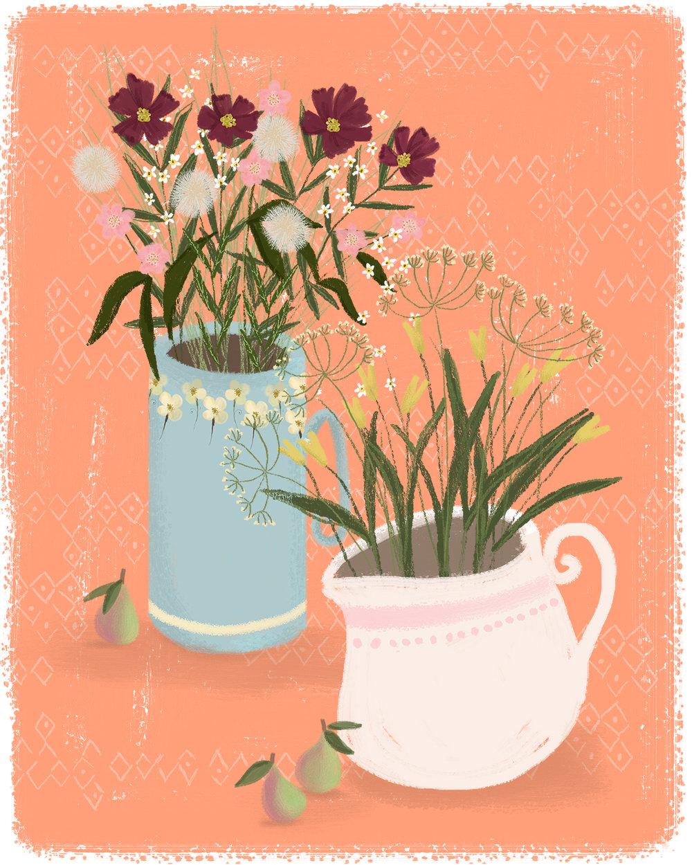 SL_JL0005_WildflowerVase5_RF.jpg