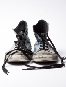 What's it like to be in someone else's shoes?Empathy is the cure for narcissism.