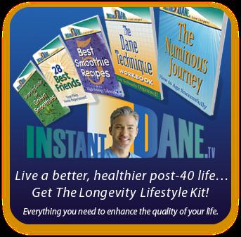 live a healthier life.png