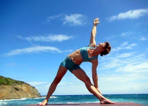 09-yoga.jpg