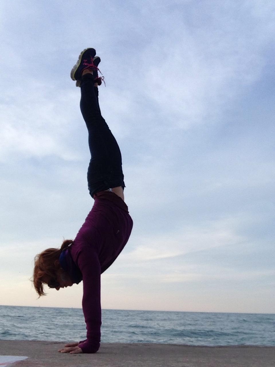 Handstand-2.jpg