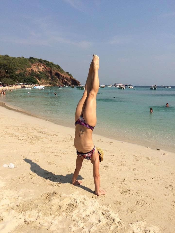 Handstand-4.jpg