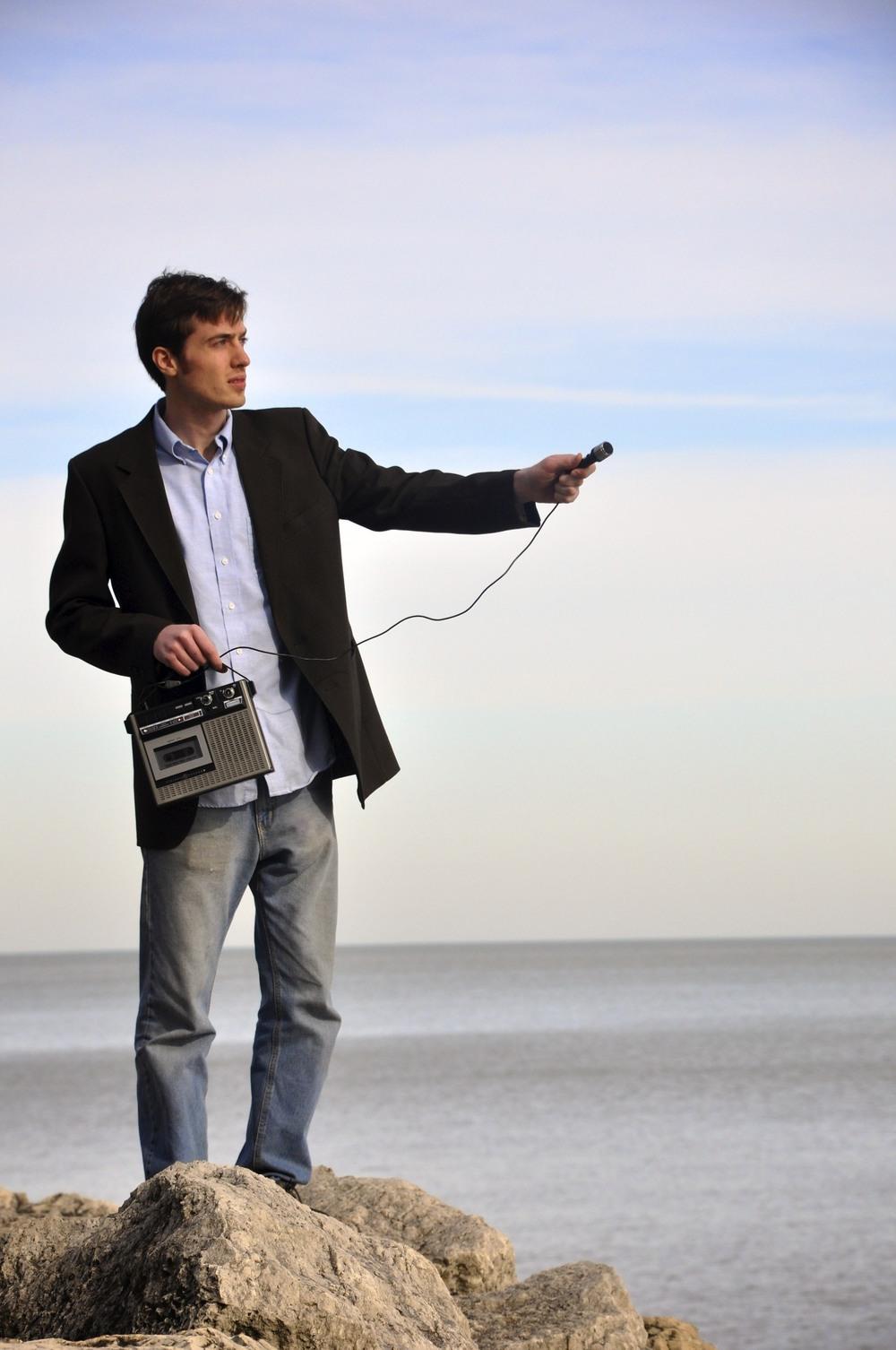 Ken Miller (Picture by Lindsay Verstegen).jpg