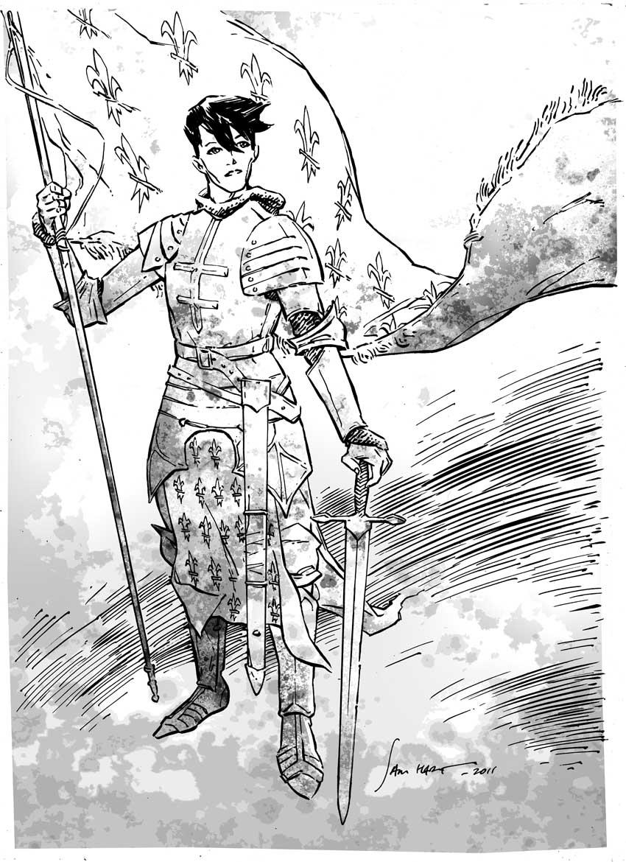 comic conqueror Joan.jpg