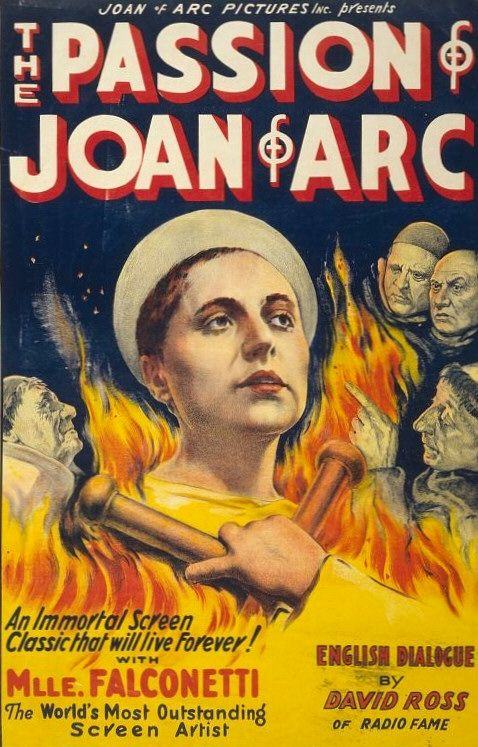 passion_of_joan_of_arc.jpg