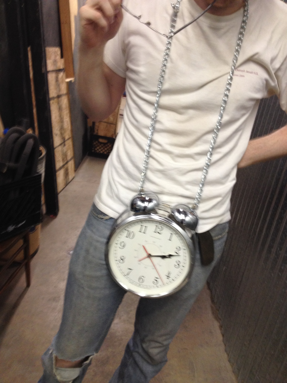 Clock on a Chain.jpg
