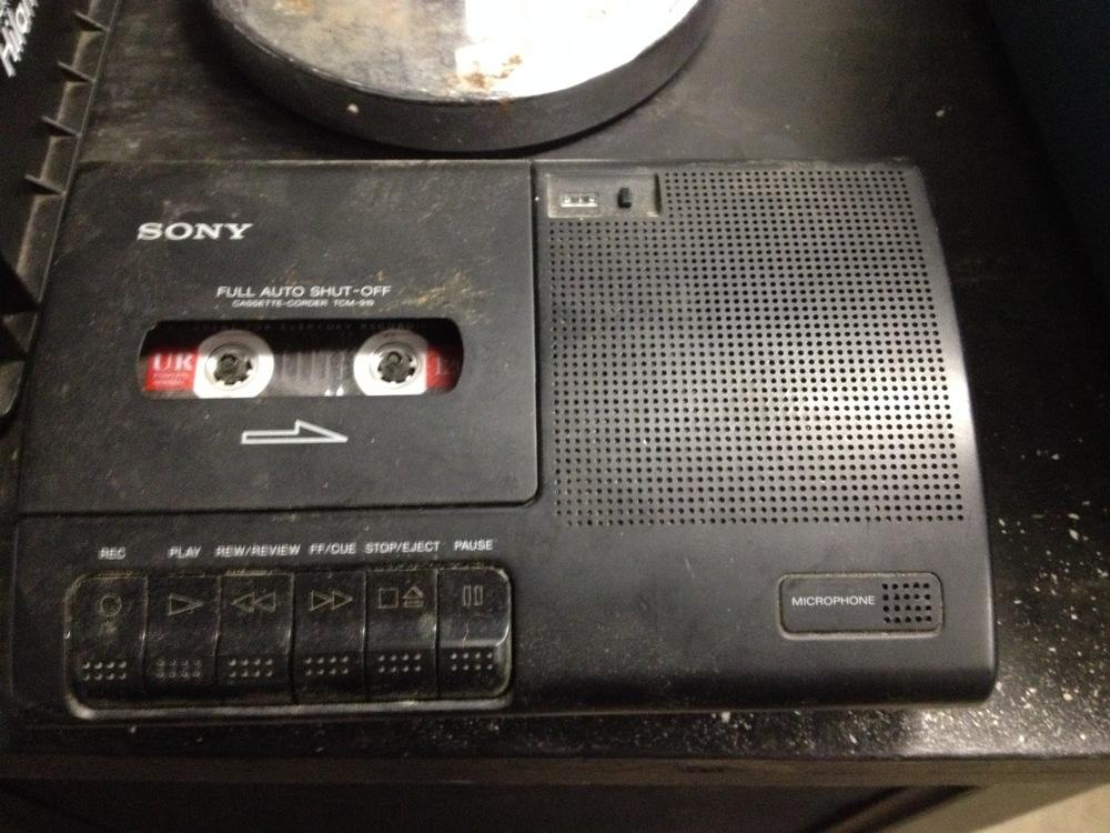 Tape Player 3.jpg