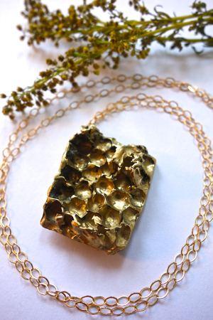 New Honeycomb by Janeane Bowlware.jpg