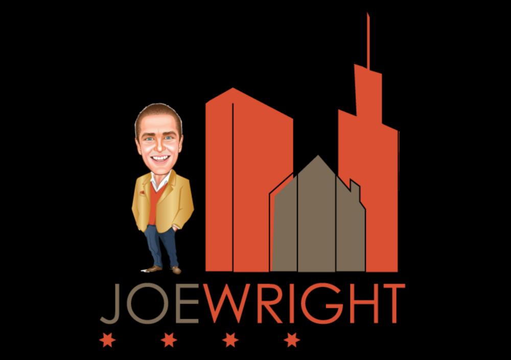 JW_VERT_BO_REALESTATE_LJW (1).png
