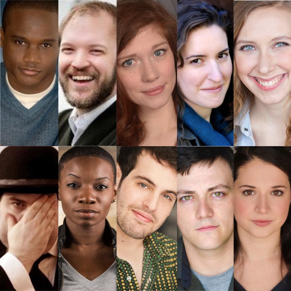 UBU II Cast.jpg