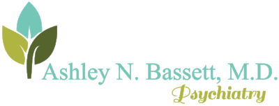 Ashley N. Bassett Psychiatry