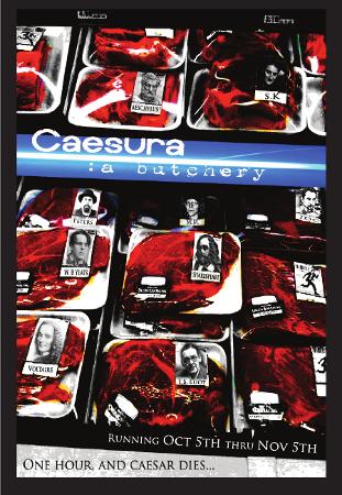 Caesura 101.png
