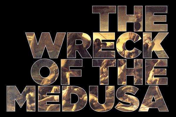 Medusa Poster Image.jpg