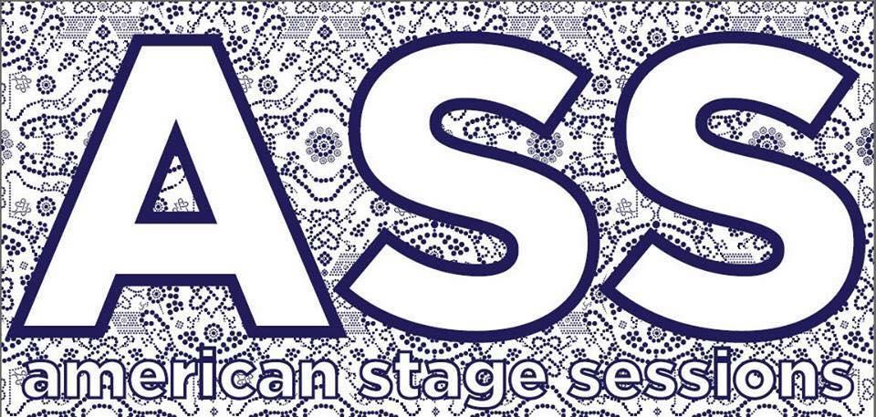 A.S.S..jpg