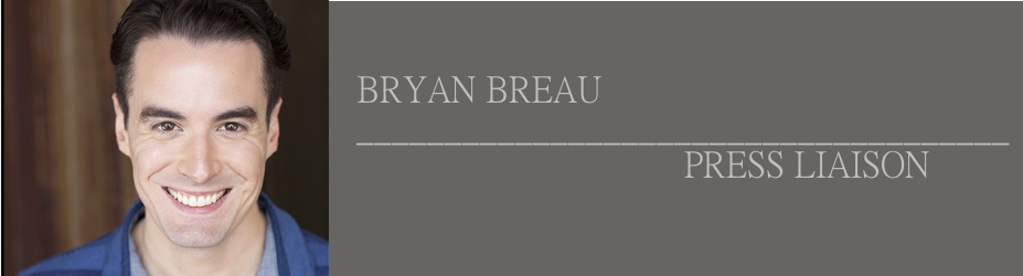 Bryan Breau Website Member Banner.png