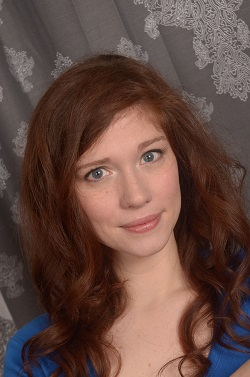 Jessica Saxvik_website.jpg