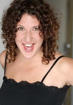 Sara Jean McCarthy website.jpg