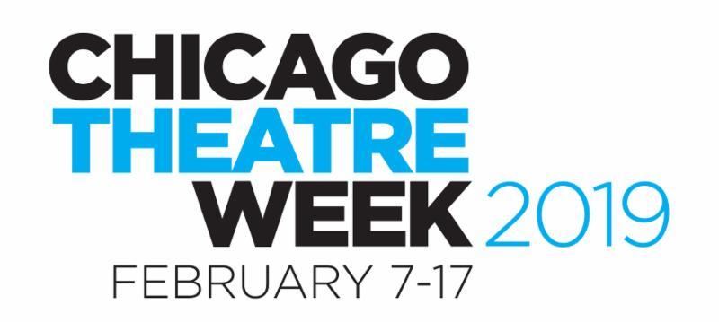 ChicagoTheatreWeek2019Logo_4c.jpg
