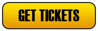 tickets-button.png