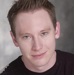 Sean McGill_website.png