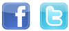 social-media-icons-2013B.jpg