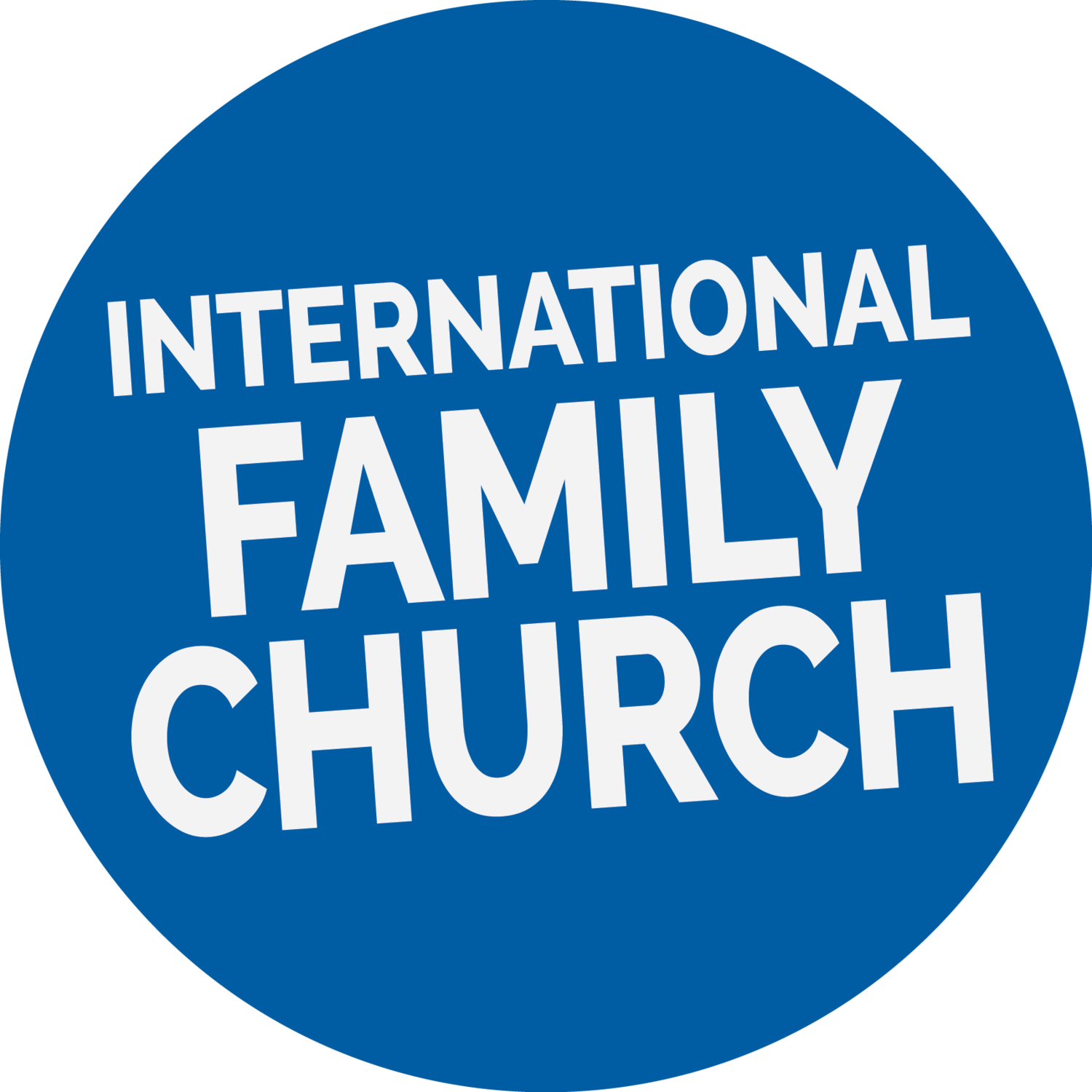 International Family Church