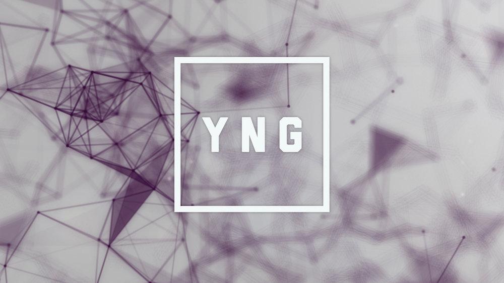 YNG service.jpg