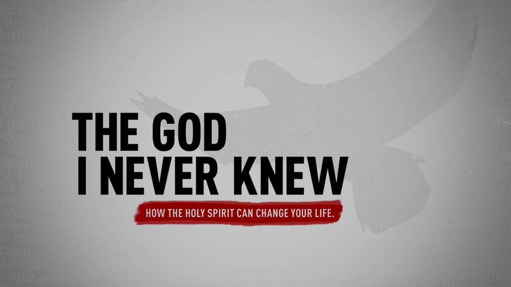 The God I Never Knew - light art0.jpg