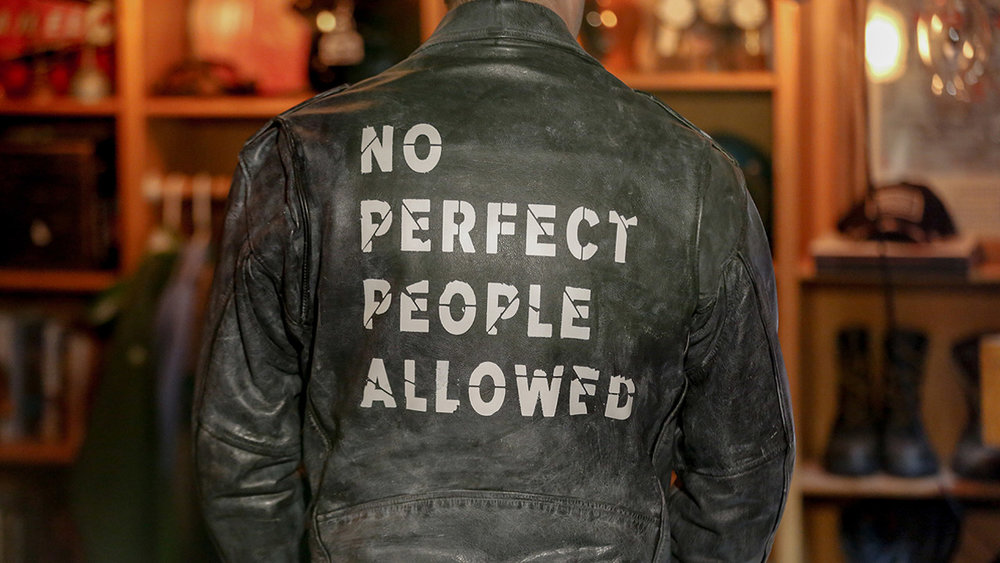 No Perfect People Allowed.jpg