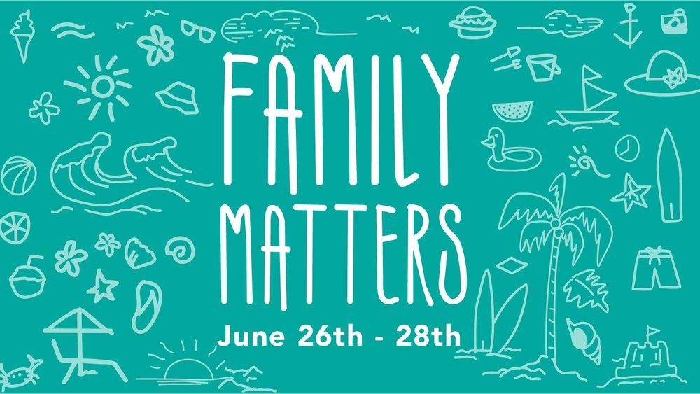 Family Matters 2018.jpg