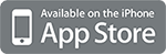 Available_on_the_App_Store_sm.png