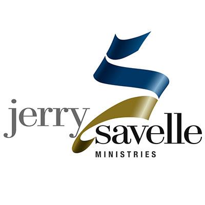 Savelle_logo_RGB.jpg