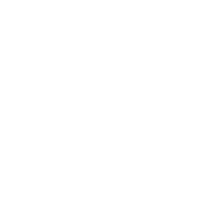 Family matters title - no date.png