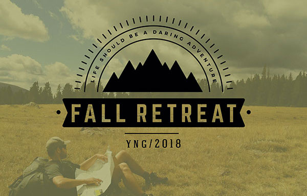 YNG-retreat.jpg