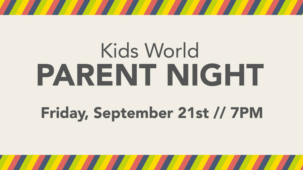 Kids World parent-night-invite-04.jpg