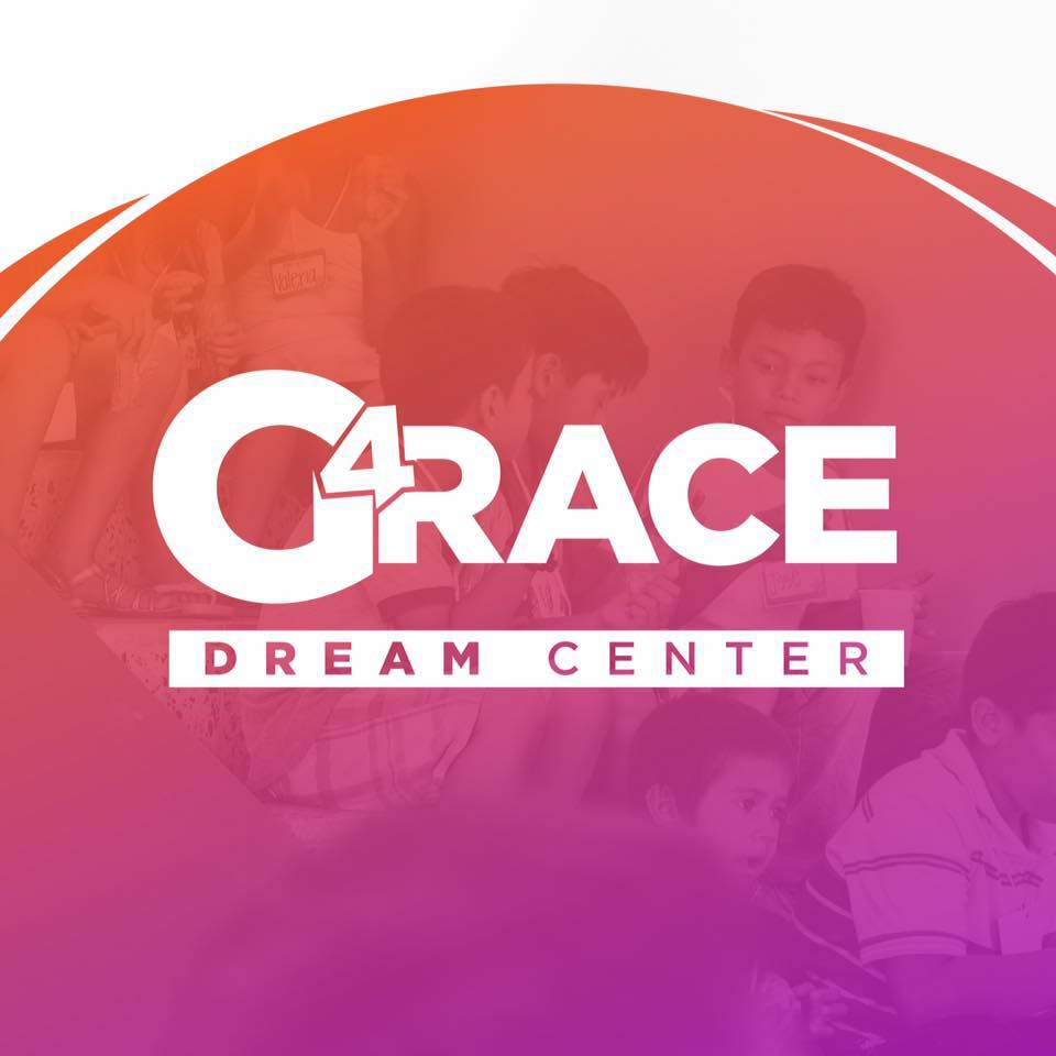 Grace Dream Center.jpg