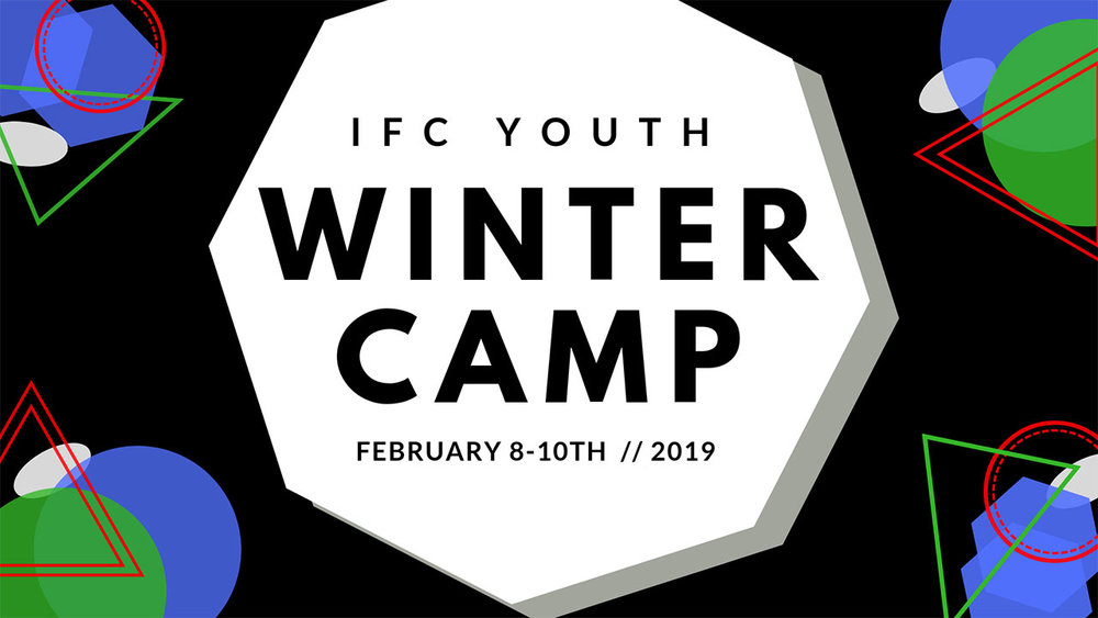 Winter Camp 2019.jpg