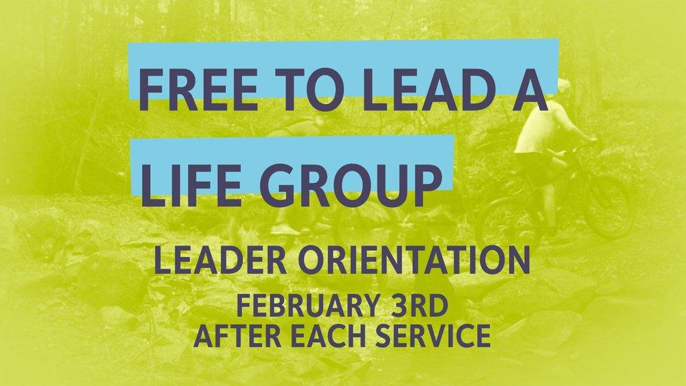 Leader Orientation.jpg
