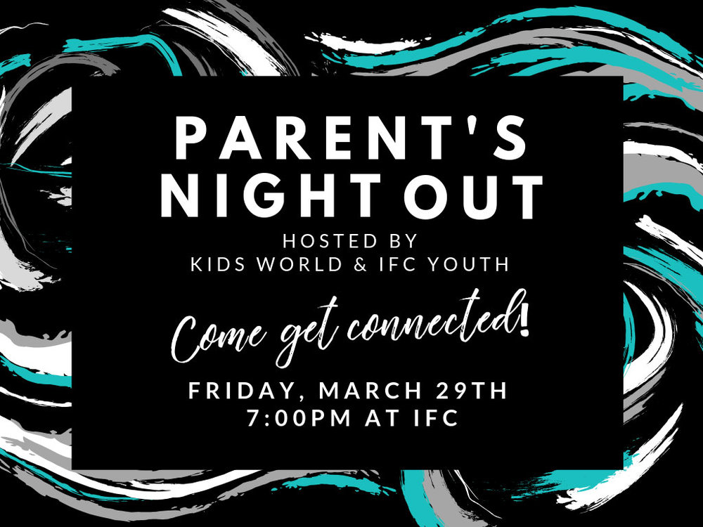 Parent Night - March 2019.jpg