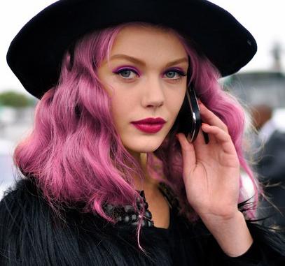Berry pink everthing.jpg