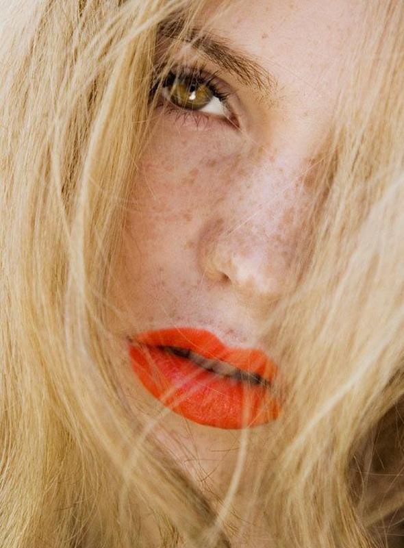 orange lips and hair.jpg
