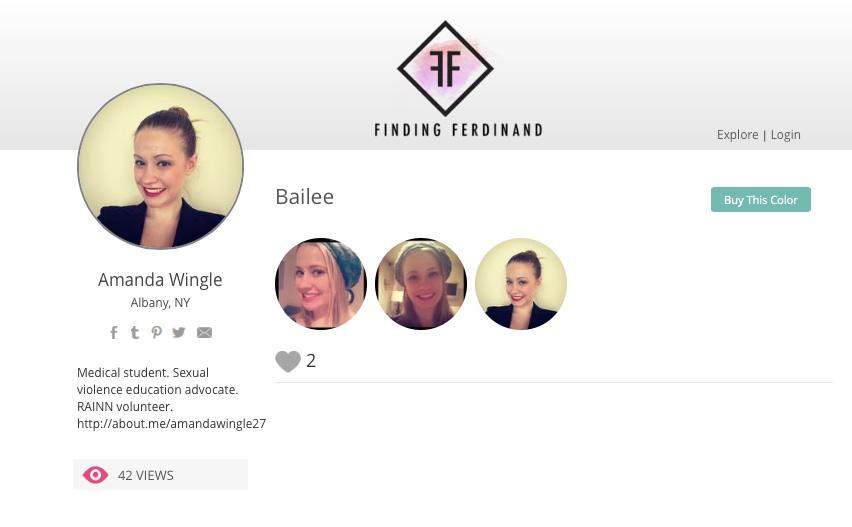 Amanda Profile..jpg