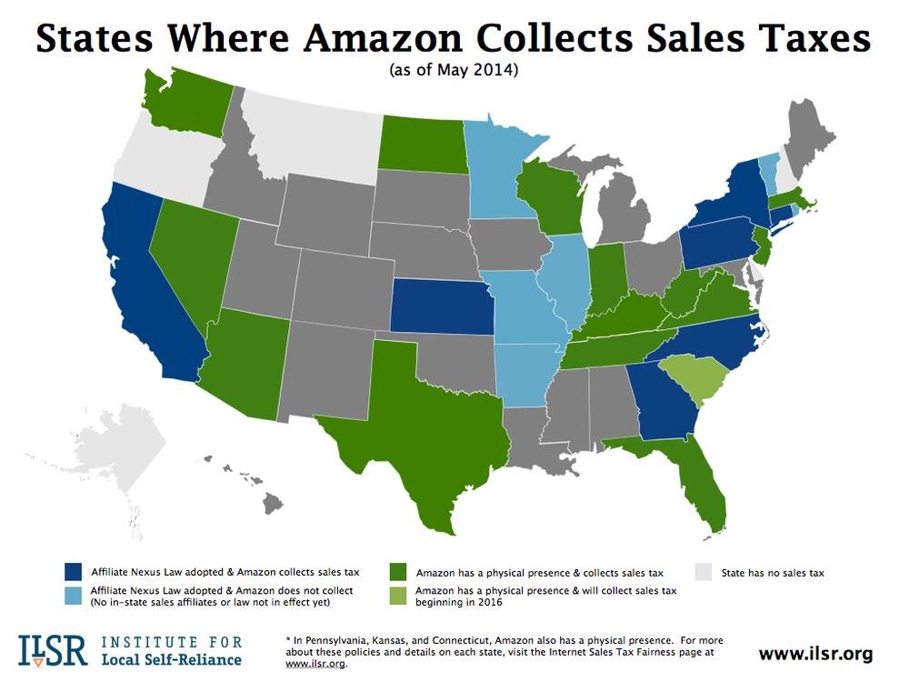 Sales-Tax-Fairness-Map-May2014.001-001-3.jpg