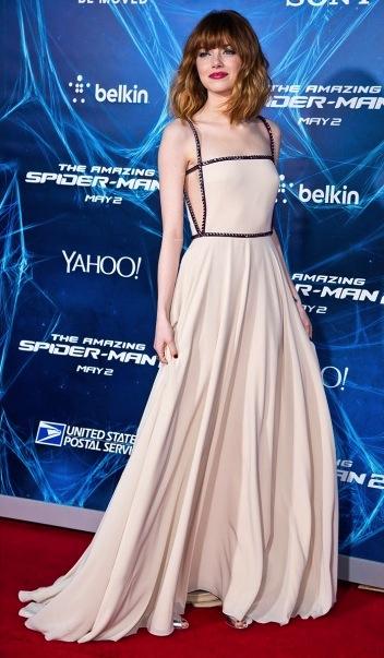 Emma Stone InStyle.jpg