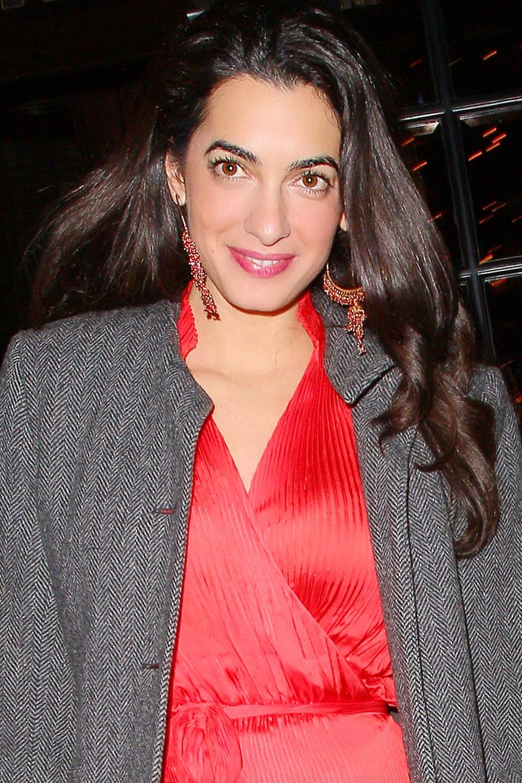 Amal A….. NY Mag.jpg