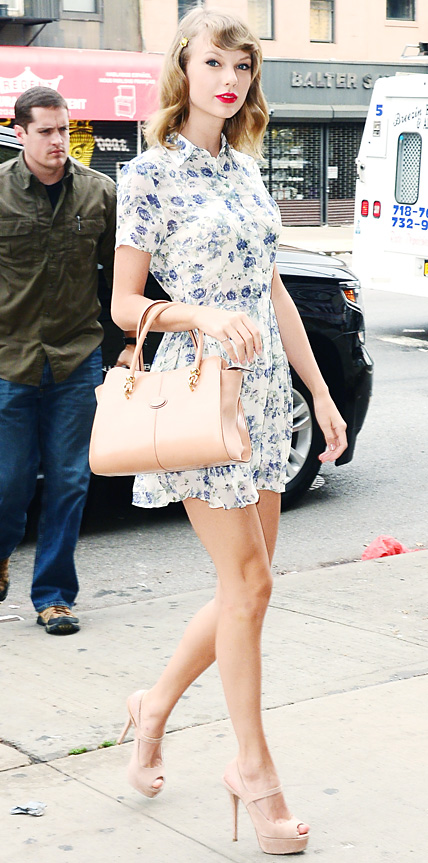 Taylor Swift InStyle.jpg
