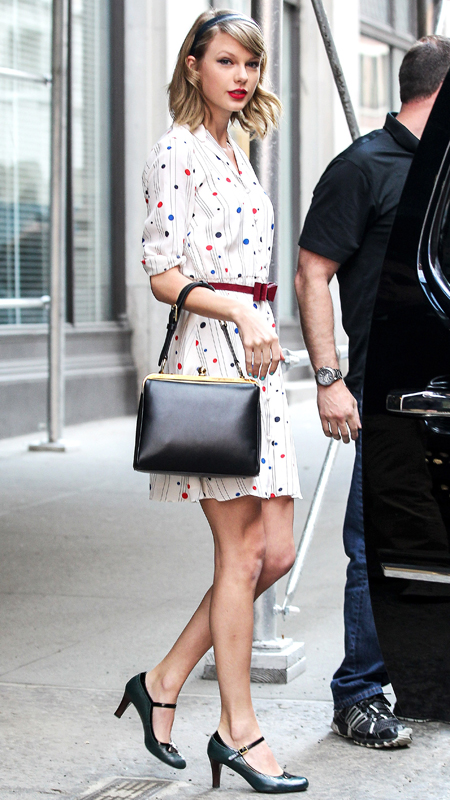 Taylor Swift InStyle2.jpeg